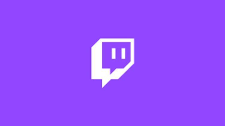 Twitch indir - Twitch nasıl indirilir? Android ve IOS için cretsiz Son Sürüm Twitch Uygulaması