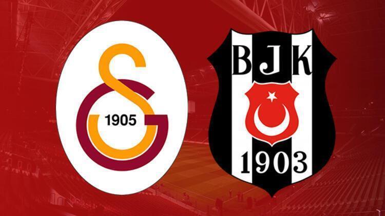Son Dakika Transfer Haberi: Galatasaray prensip anlaşmasına varmıştı ama transferi Beşiktaş bitirdi!