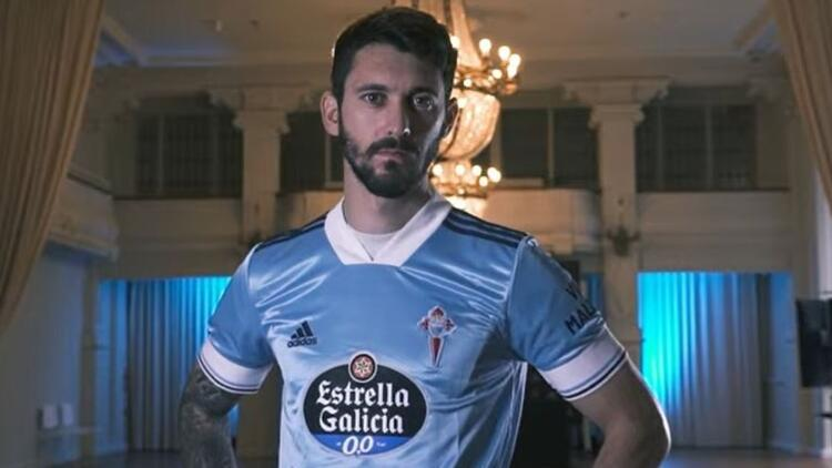 Göztepe, Arjantinli golcü Facundo Ferreyra'nın peşinde