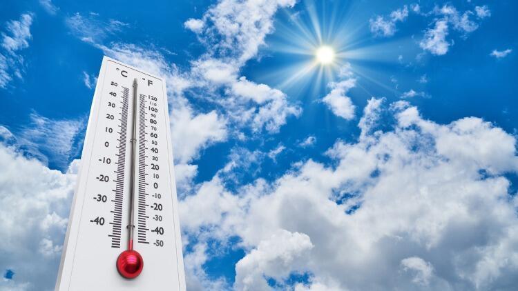 Bugün hava nasıl, hava durumu nasıl olacak? 26 Haziran 2021 Hava durumu tahminleri