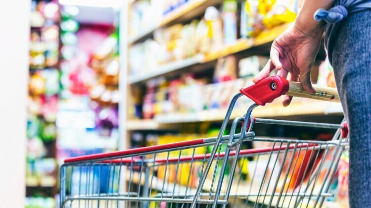 Bugün marketler kaça kadar açık, kaçta açılıyor ve kaçta kapanıyor? 26 Haziran Cumartesi BİM, A101,ŞOK, Migros marketlerin çalışma saatleri