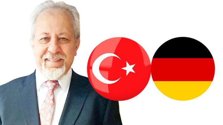 Türk-Alman kültür tarihinin yorgun savaşçısı: Latif Çelik