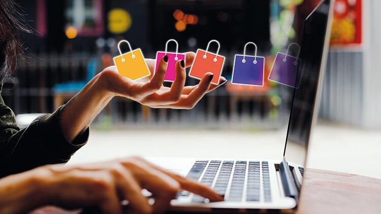 Dijital pazar yasası geliyor