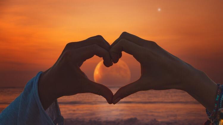 Yaz aşklarına hazır mısınız?