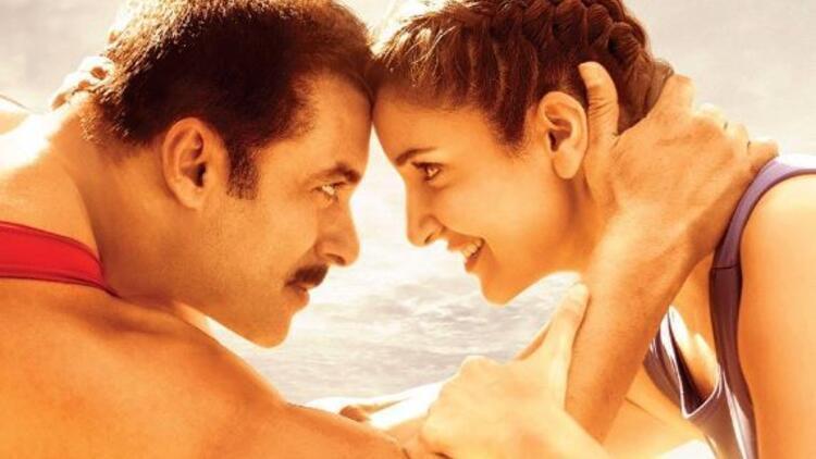 Ali Khan'ın hayatını anlatan Sultan filminin oyuncuları kimler? İşte Sultan filminin konusu ve oyuncularıyla ilgili detaylı bilgi…