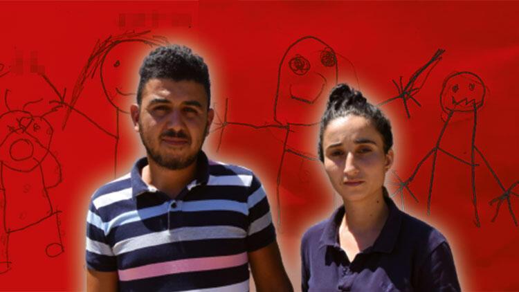 Son dakika haberi: Elmalı davasında flaş gelişme! Türkiye'nin nefret duyduğu çift ilk kez konuştu