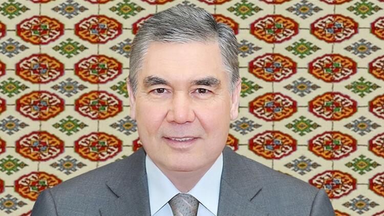 Türk Konseyi İstanbul Zirvesine Türkmenistan Cumhurbaşkanı Berdimuhammedov da katılacak