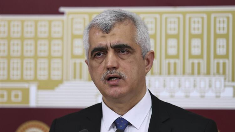 Anayasa Mahkemesi, eski milletvekili Gergerlioğlunun bireysel başvurusunda hak ihlali kararı verdi