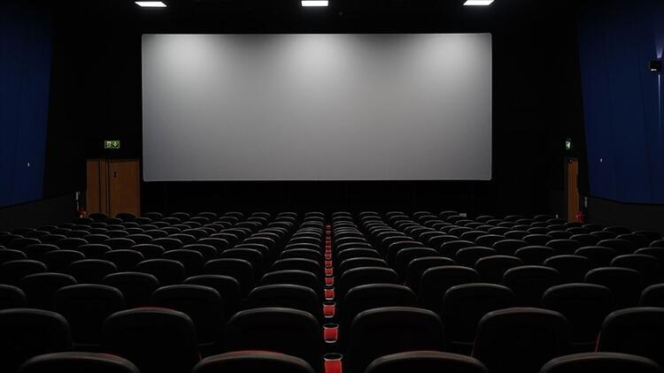 Sinemalar bu hafta hangi filmler var İşte vizyona girecek filmler