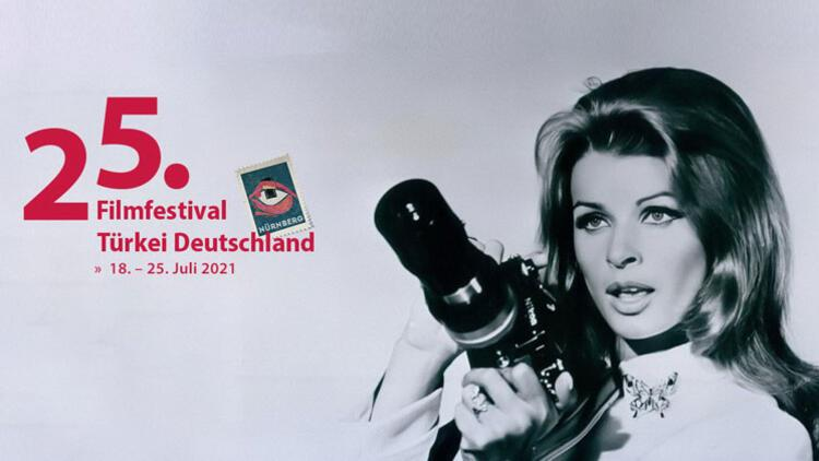 Nürnberg Türk-Alman Film festivali için geri sayım başladı