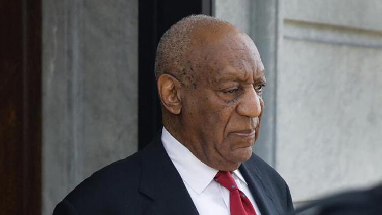50den fazla tecavüz suçlaması vardı Nasıl bir anda serbest kaldı | 9 soruda Bill Cosby olayı