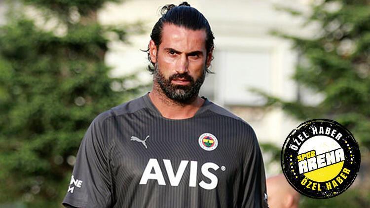 Fenerbahçenin zor gün dostları Teknik direktör belli değildi ancak...