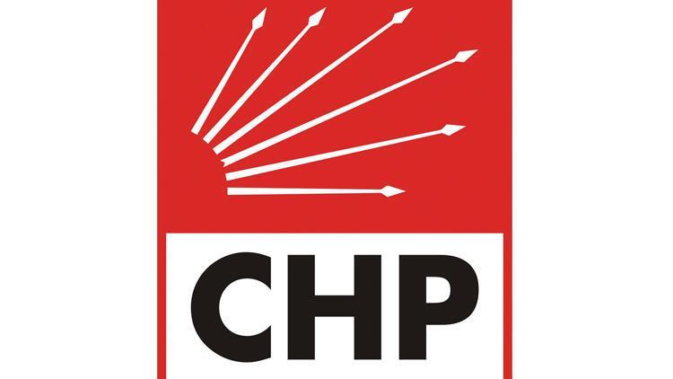 CHP'den 2 bin yeni belediye sözü