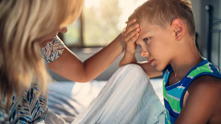 Yaz ishali belirtileri nelerdir, neden olur? Çocukları yaz ishallerini karşı korumak için öneriler