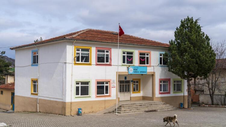 Okullar halk eğitim merkezi olacak