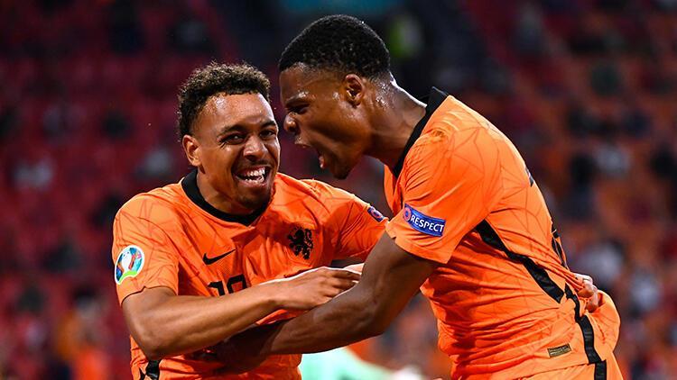 Son Dakika Transfer Haberi: PSV Eindhoven'dan Galatasaraya çifte müjde