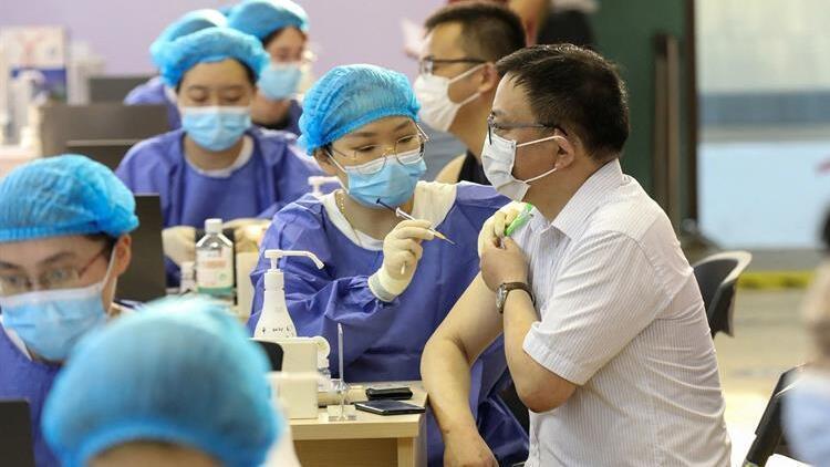 Dünya genelinde koronavirüs can kaybında kritik eşik