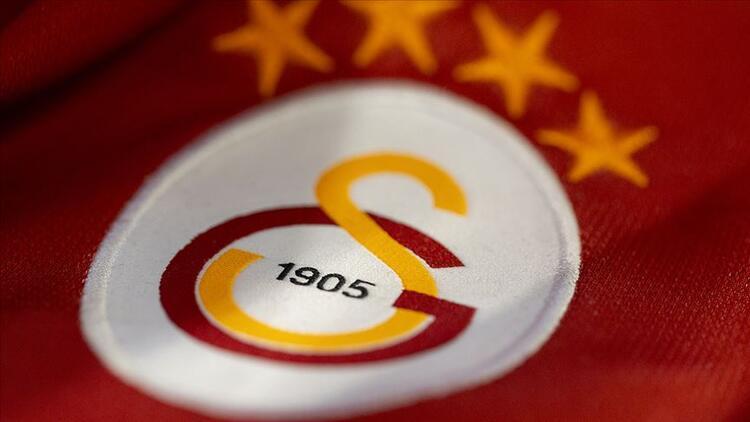 PSV Galatasaray maçı ne zaman Şampiyonlar Liginde ilk mücadele.. İşte karşılaşma öncesi son detaylar..