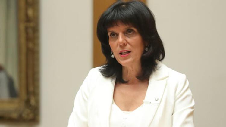 Avustralyada parlamento skandalı: Eski milletvekili cinsel tacize uğradığını açıkladı