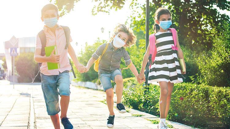 Yaz tatili için öğrencilere telafi rehberi
