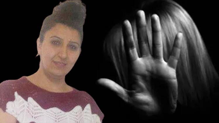 Savcıdan kadın cinayeti için tokat gibi mütalaa: Haksız tahrik yok...