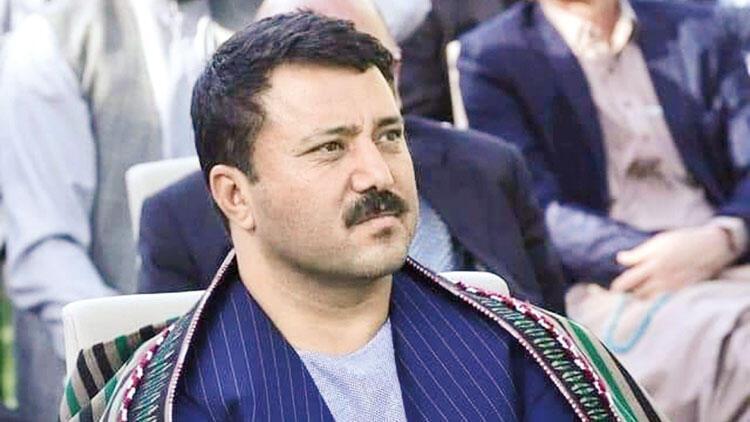 'Türk askerini Afganistan'da görmek istiyoruz'