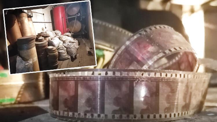 Türk sinemasının 'en acıklı' filmi