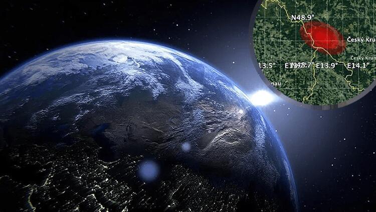 Çin Dünya'yı kurtaracak projesini açıkladı