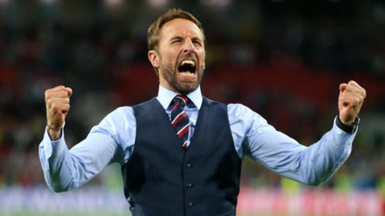 İngiltere Teknik Direktörü Gareth Southgate kimdir, hangi takımları çalıştırdı