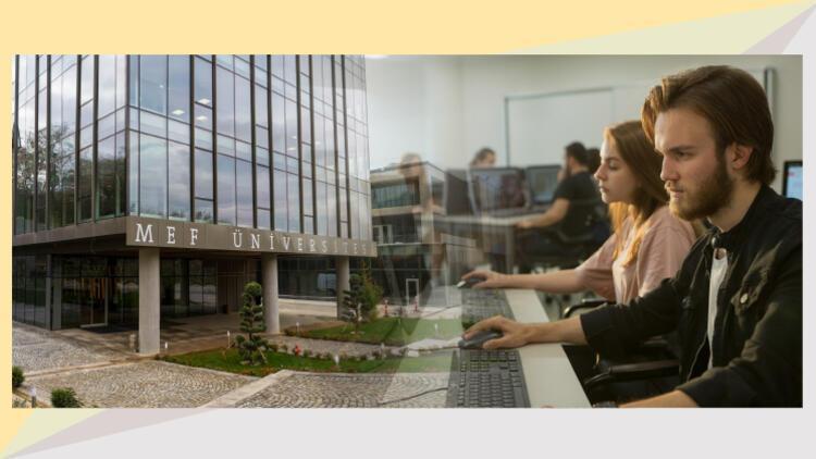 Üniversiteden yapay zeka ve girişimcilik dersleri