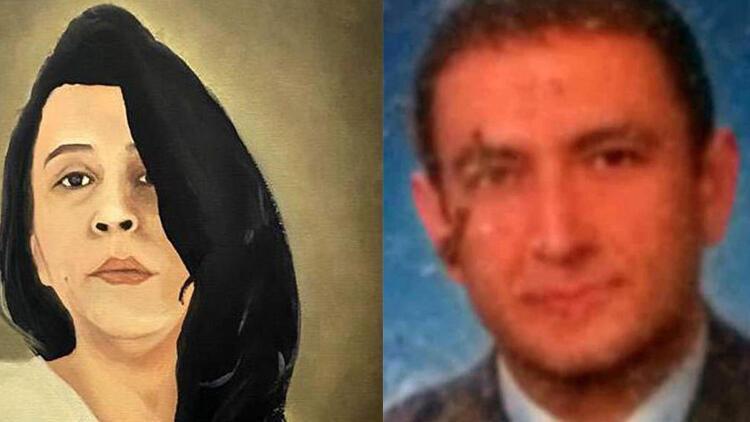 Gülsüm Taçın katili Cem Yılmaza müebbet