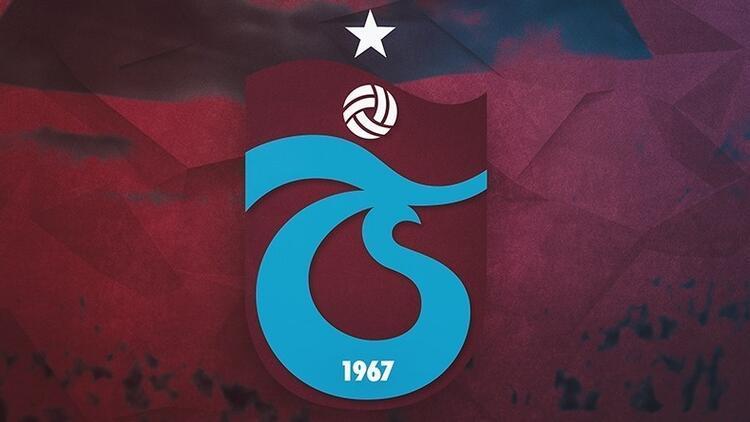 Trabzonsporun hazırlık maç programı açıklandı