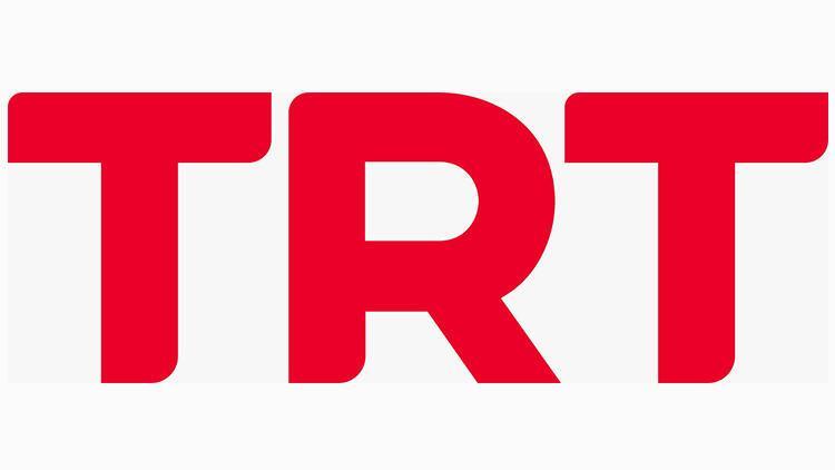 TRT Genel Müdürü  İbrahim Eren,  Sosyal Medyadan İzleyiciye Müjdeyi Verdi
