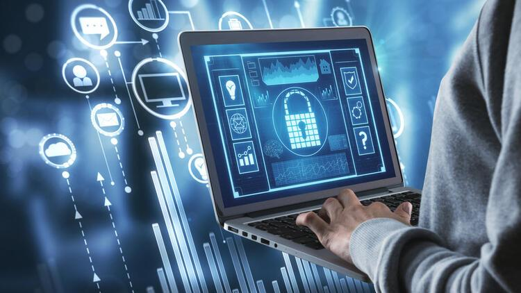 Pandemi döneminde küçük işletmeler siber güvenliğe nasıl öncelik verdi?