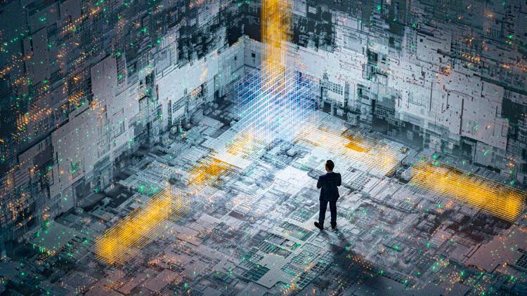 Teknolojinin bir sonraki çağını neden müşteri deneyimi belirleyecek?