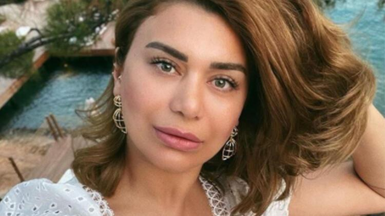 Ebru Şancı kimdir, kaç yaşında? Ebru Şancı'nın Seyhan Erdağ'dan şikayetçi olduğu davada karar açıklandı!