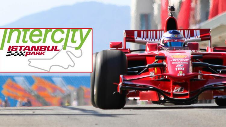 Formula 1 biletleri bugün satışa çıkıyor! Kampanyalı biletler ne zamana kadar satışta? İşte bilet fiyatları