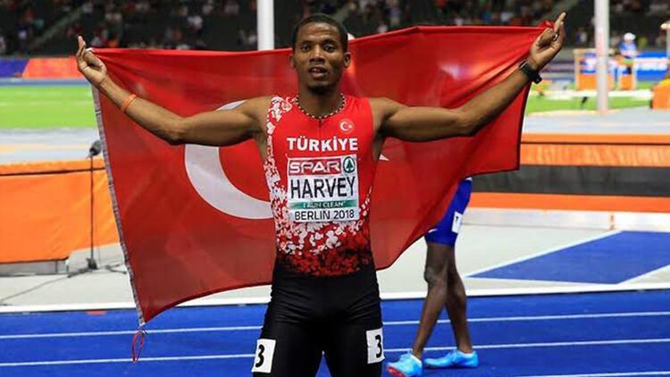 Türkiye, 2020 Tokyo'da 108 sporcuyla madalya mücadelesi verecek!