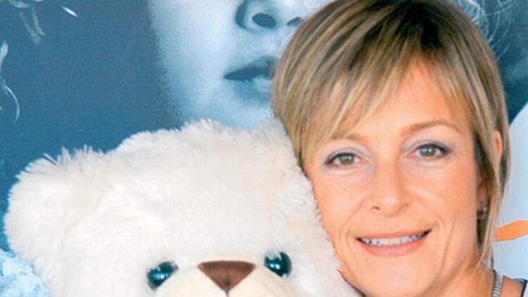 Carole Hakko kimdir, kaç yaşında vefat etti?