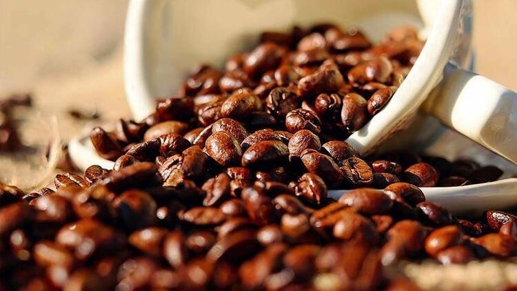 Etiyopya 906 milyon dolarlık kahve ihracatıyla rekor kırdı