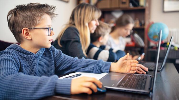 e-sınav merkezlerinin sayısı artacak