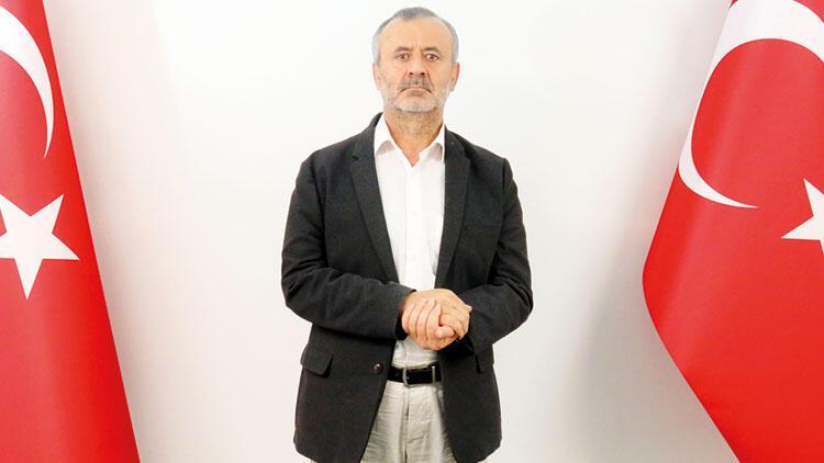 Gülen'le martta yüz yüze görüşmüş