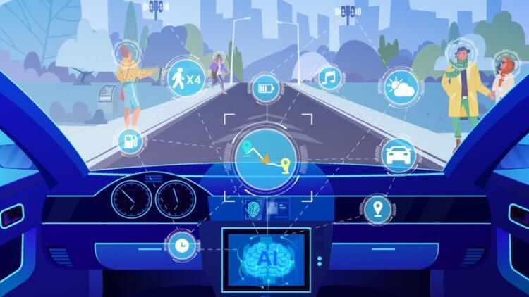 Oppo'dan geleceğin teknolojisi 6G ile ilgili çarpıcı rapor