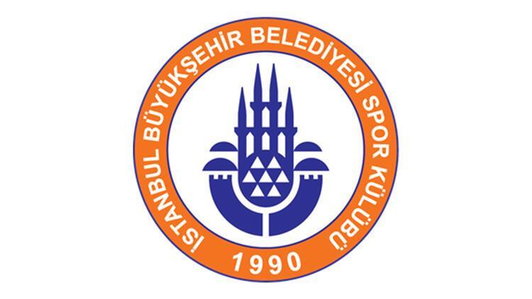 İstanbul Büyükşehir Belediyespor Kulübü, Tokyo'da 22 sporcuyla mücadele edecek