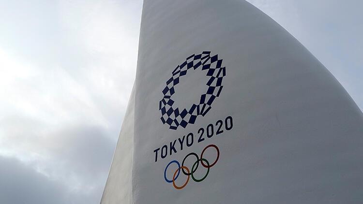 Tokyo Olimpiyatıları'nda flaş karar! Artık madalyalar...