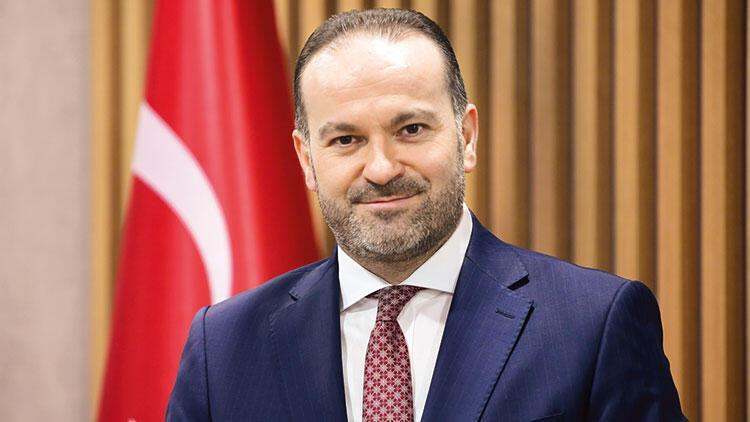 TRT'de yönetim değişti