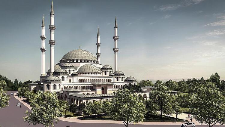 Antalya bayram namazı saati 2021: Antalya'da bayram namazı saat kaçta kılınacak? Diyanet bilgisi