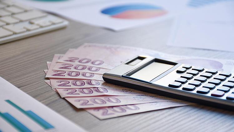 Finansal yeniden yapılandırma 2 yıl uzatıldı