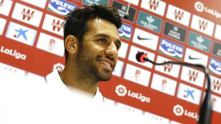 Transferde son dakika! Trabzonspor'da İsmail Köybaşı sürprizi...