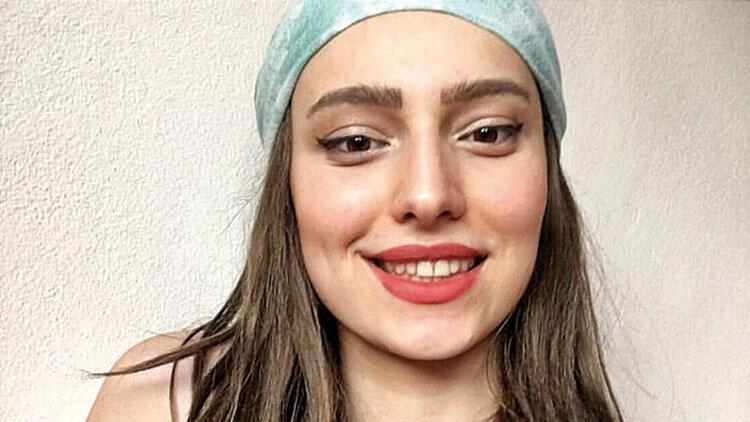 """Demir Kadın """"Neslican Tay"""" kimdir? İşte kanserle mücadelesiyle ilham olan Neslican Tay'ın hayat hikayesi"""